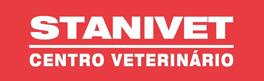 Stanivet – Clínica veterinária e Petshop – Gravataí e Cachoeirinha